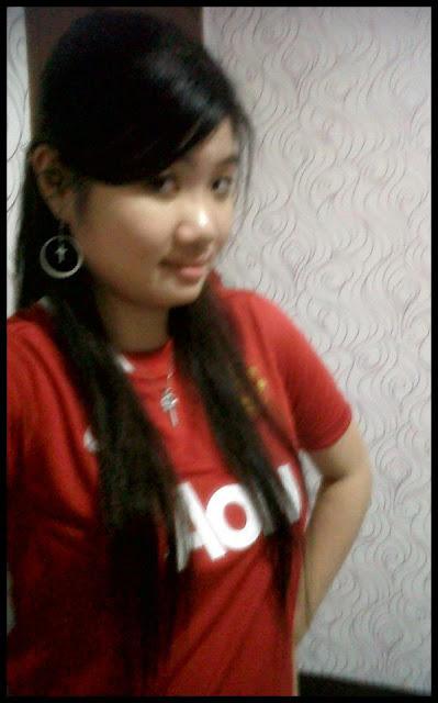 United Girl