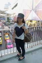 ✈ BANGKOK 2013 JAN ✈