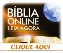 BIBLIA OLINE