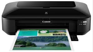 Canon Pixma Ip8770 Review