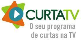 Curta TV