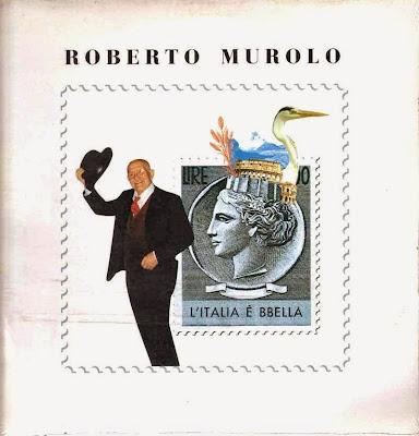 Sanremo 1993 - Roberto Murolo - L'Italia è bbella