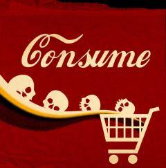 Terror Consumista