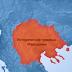 Russische Reportage über Makedonien