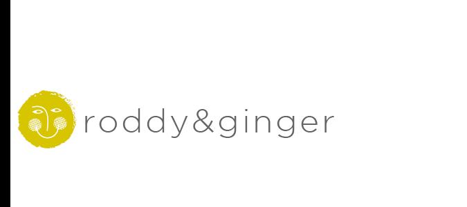 roddy&ginger