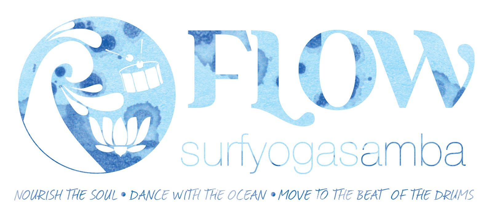 FLOW SurfYogaSamba