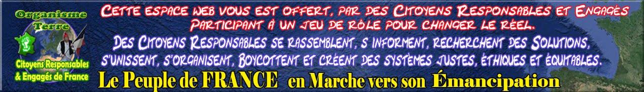 l'Organisme France