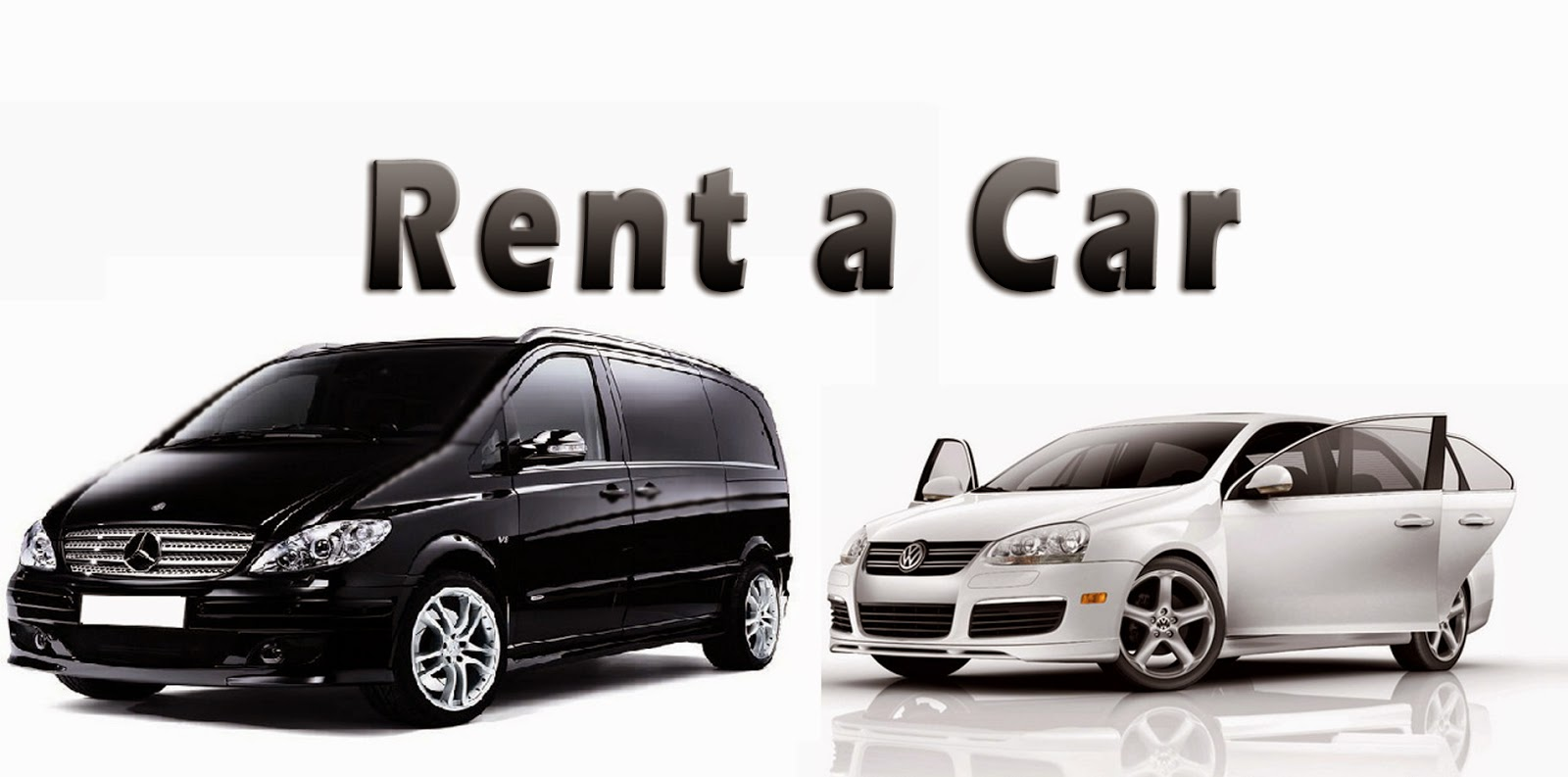 Long term qatar car rental in qatar would be best alternative in the event that you are staying in qatar for more than a year buying a car is a lavish deal