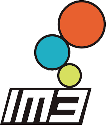 http://mabtrucell.blogspot.com/2016/01/cara-transfer-pulsa-indosat-im3.html