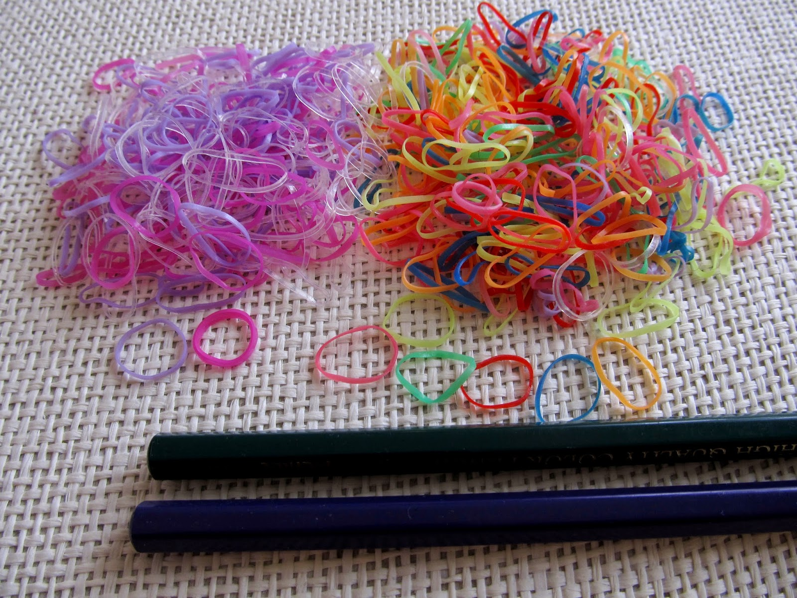 Как называются крючки для плетения