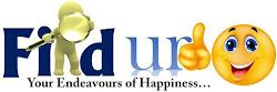 Find ur Smile