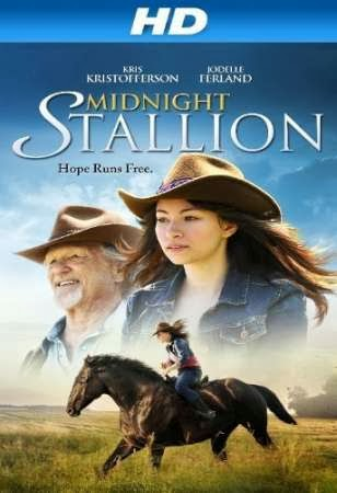Filme Midnight Stallion 2013