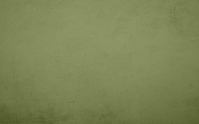 lighter green