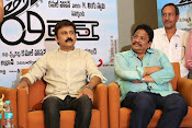 Uttama Villain pre release press meet-thumbnail-10