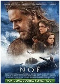 Noé Torrent Dublado (2014)