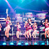 Check out the sights and sounds from SNSD's 'Phantasia' concert through 'Pops in Seoul'