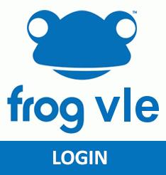 frog SMADATA