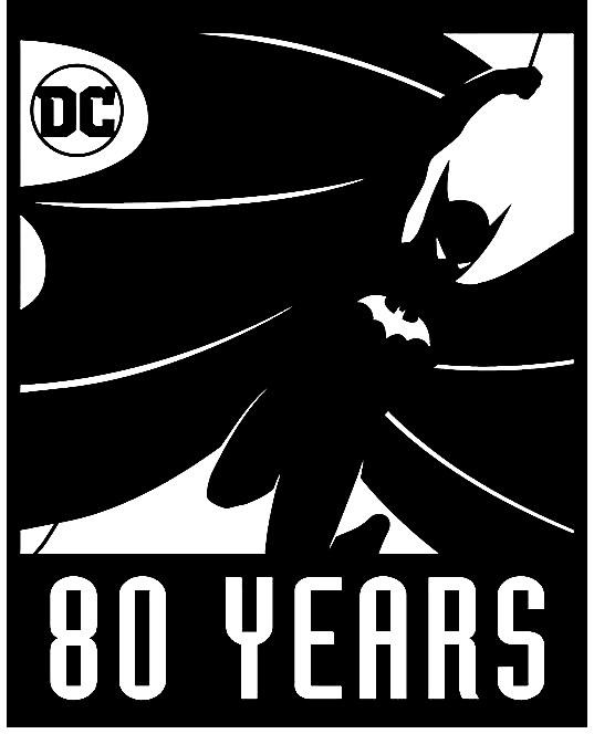 Especial 80° Aniversario: