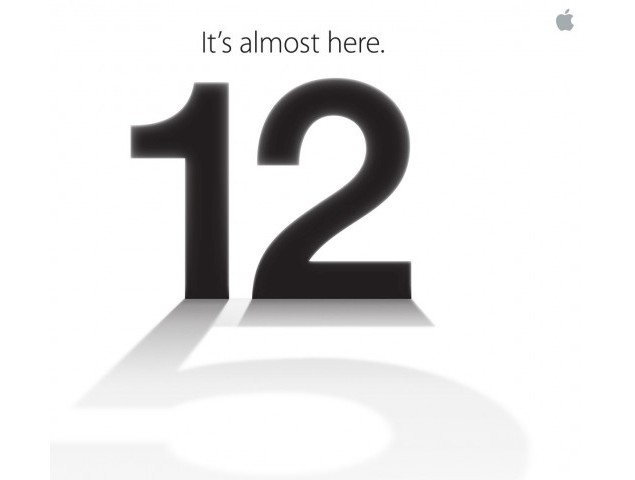 iPhone 5 event,apple iphone 5,price,image,picture,iphone 5,