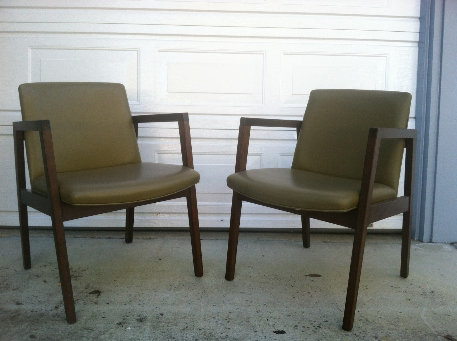 Marble Furniture Company Designs