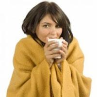 dicas-para-combater-gripe-resfriados