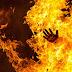 ΠΑΡΑ ΠΟΛΥ ΣΟΒΑΡΟ!!!!ΒΙΝΤΕΟ ΜΕ ΑΠΟΚΑΛΥΨΕΙΣ ΠΟΥ ΠΡΕΠΕΙ ΝΑ ΔΙΑΔΩΘΕΙ ΣΕ ΟΛΟΥΣ ΤΟΥΣ ΕΛΛΗΝΕΣ!!!!Δημοσιεύτηκε ΧΤΕΣ στις 24 Ιαν 2016!!!ΔΕΙΤΕ ΤΟ ΠΡΙΝ ΤΟ ΡΙΞΟΥΝ!!!!