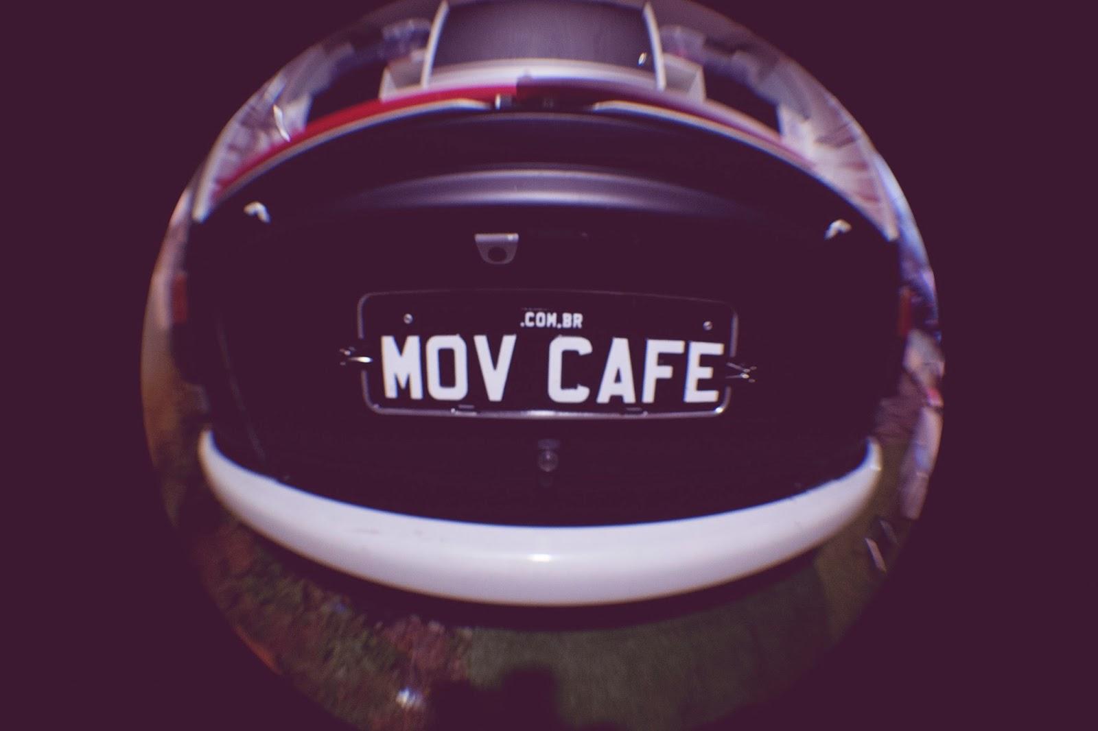 mov café bc