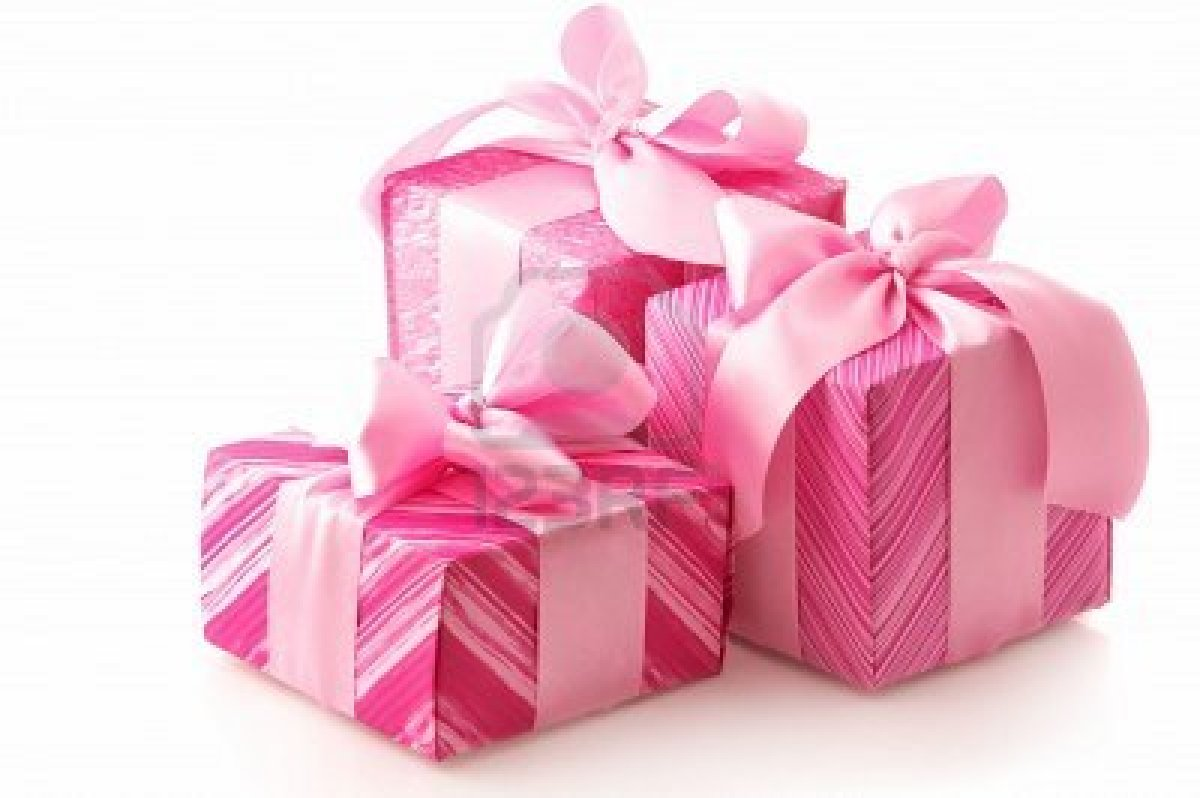 http://3.bp.blogspot.com/-HkDP26heMKg/UH1dl29yRrI/AAAAAAAABKM/4PCnG67pUiM/s1600/5809442-three-pink-gifts-with-satin-bows-isolated-on-white-background.jpg