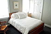 farmhouse master bedroom 2