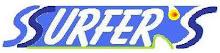 Surfer's - logo