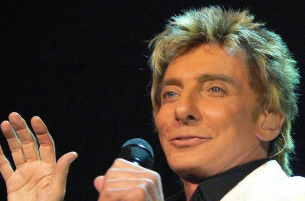 http://www.goldderby.com/photos/269/3512/14.-barry-manilow.html