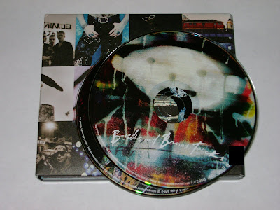 U2-Achtung_Baby-(Deluxe_Edition)-2CD-2011-MTD