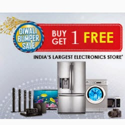 Snapdeal buy 1 get 1 & other offers on Home Furnishing from Rs.149