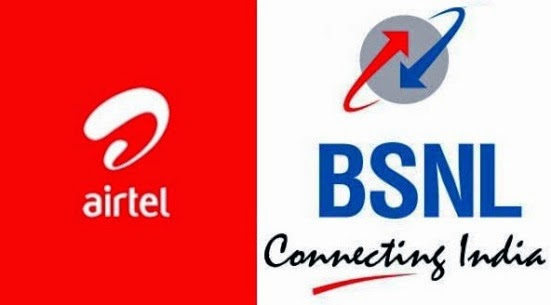 bsnl-targets-rs-500-cr-revenue-from-land-bank-training-centre-mobile-towers-in-2015-16
