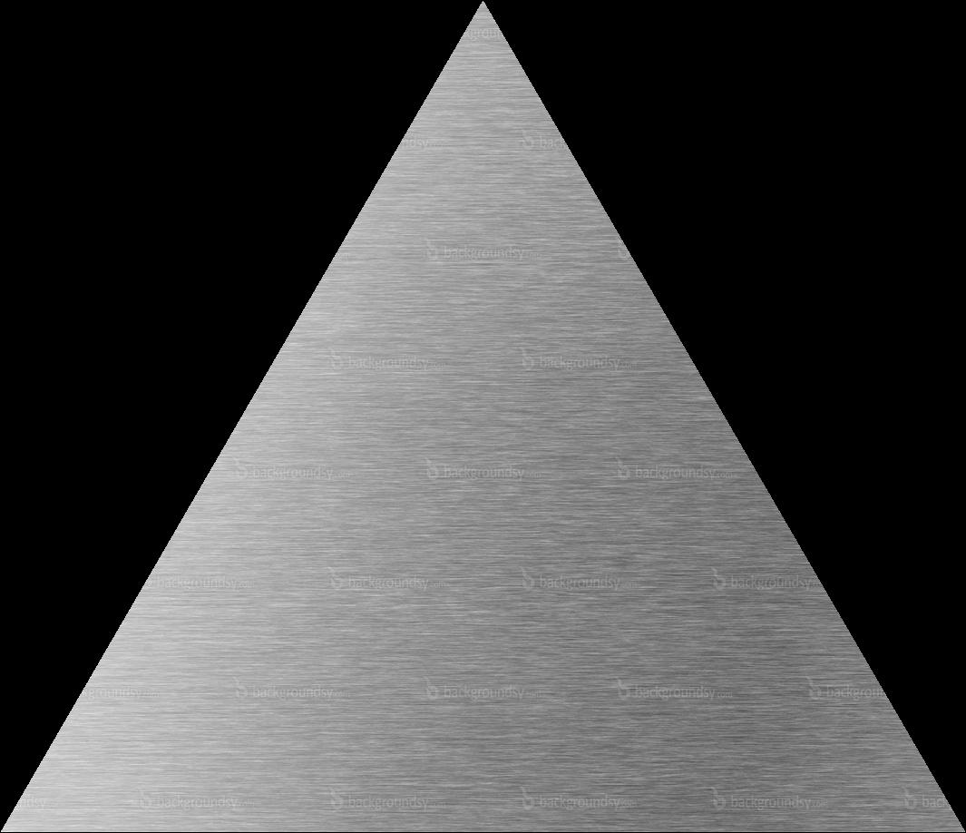 marca mixta es la  binaci n de las dos anteriores por ejemplo es