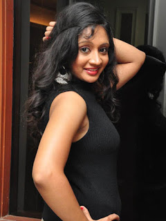 Sandeepthi New Hot Photos and Stills
