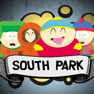watch full south park movie online free