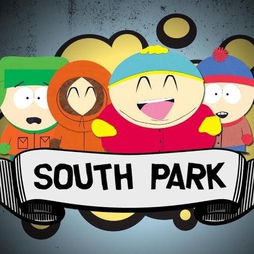 South Park: Bigger, Longer & Uncut (1999) Watch Free HD