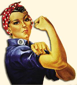 Diário dos Sonhos Lúcidos de Emerson Pawoski - Página 4 Feminismo-blog