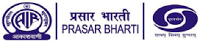 Prasar Bharati Exam Pattern Syllabus Papers & Books