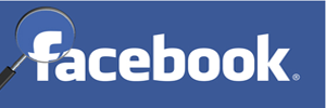 Facebook Login | Sign In | Sign Up