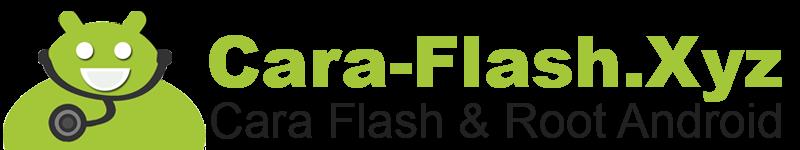 Cara Flash & Root Android Terbukti 100% Berhasil