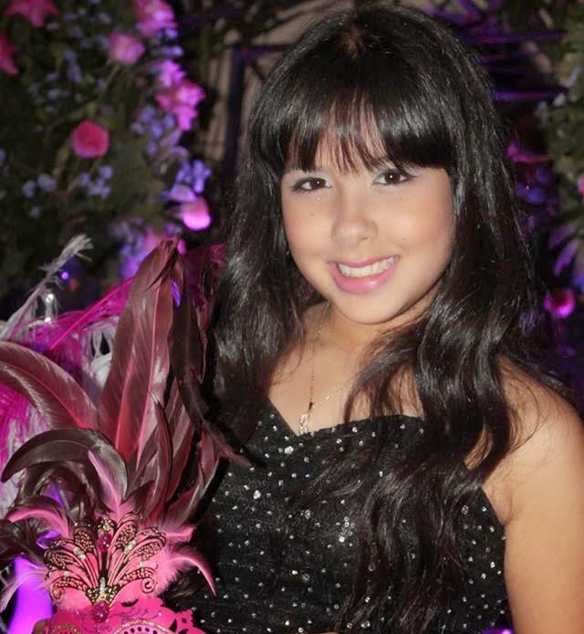 Cintia Cruz Nude Photos 8
