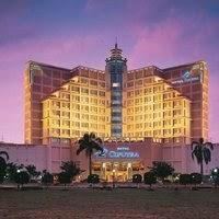 Daftar Hotel Megah Bintang 5 Di Semarang