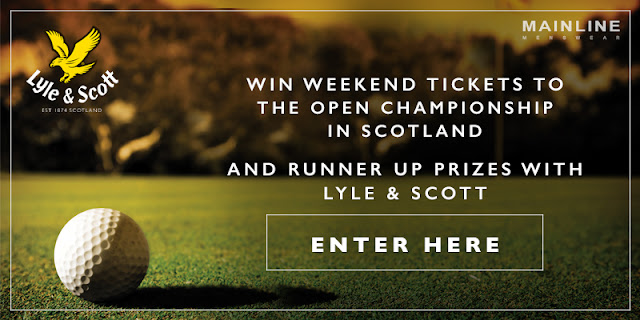 https://www.mainlinemenswear.co.uk/competitions/lyle-and-scott-golf