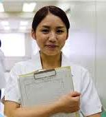 Lulusan Kebidanan Punya Peluang Bekerja Di Luar Negeri
