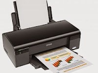 Driver for Epson Stylus T13 Printer Download