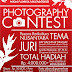 Photography Contest (FloriGrafi)