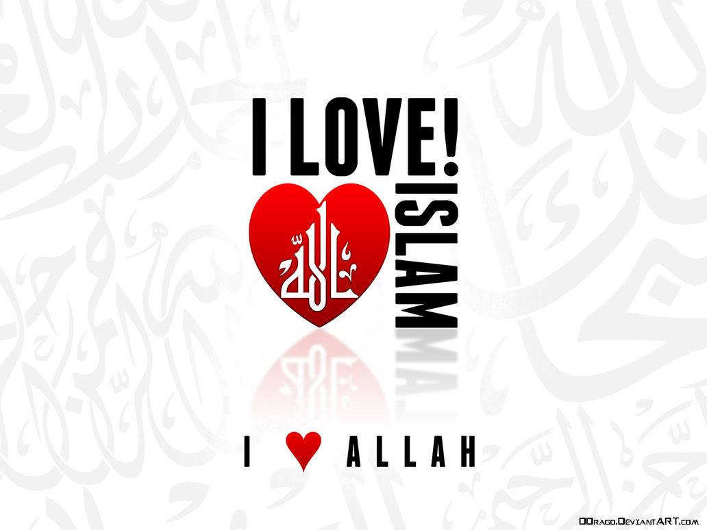 http://3.bp.blogspot.com/-HkO8ibtmzus/TiZkobB4f6I/AAAAAAAAAMw/EUkajsaping/s1600/I_love_Islam_wallpaper_by_DDrAgO.jpg