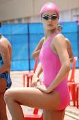 Surveen Chawla Hot Photos-thumbnail-8